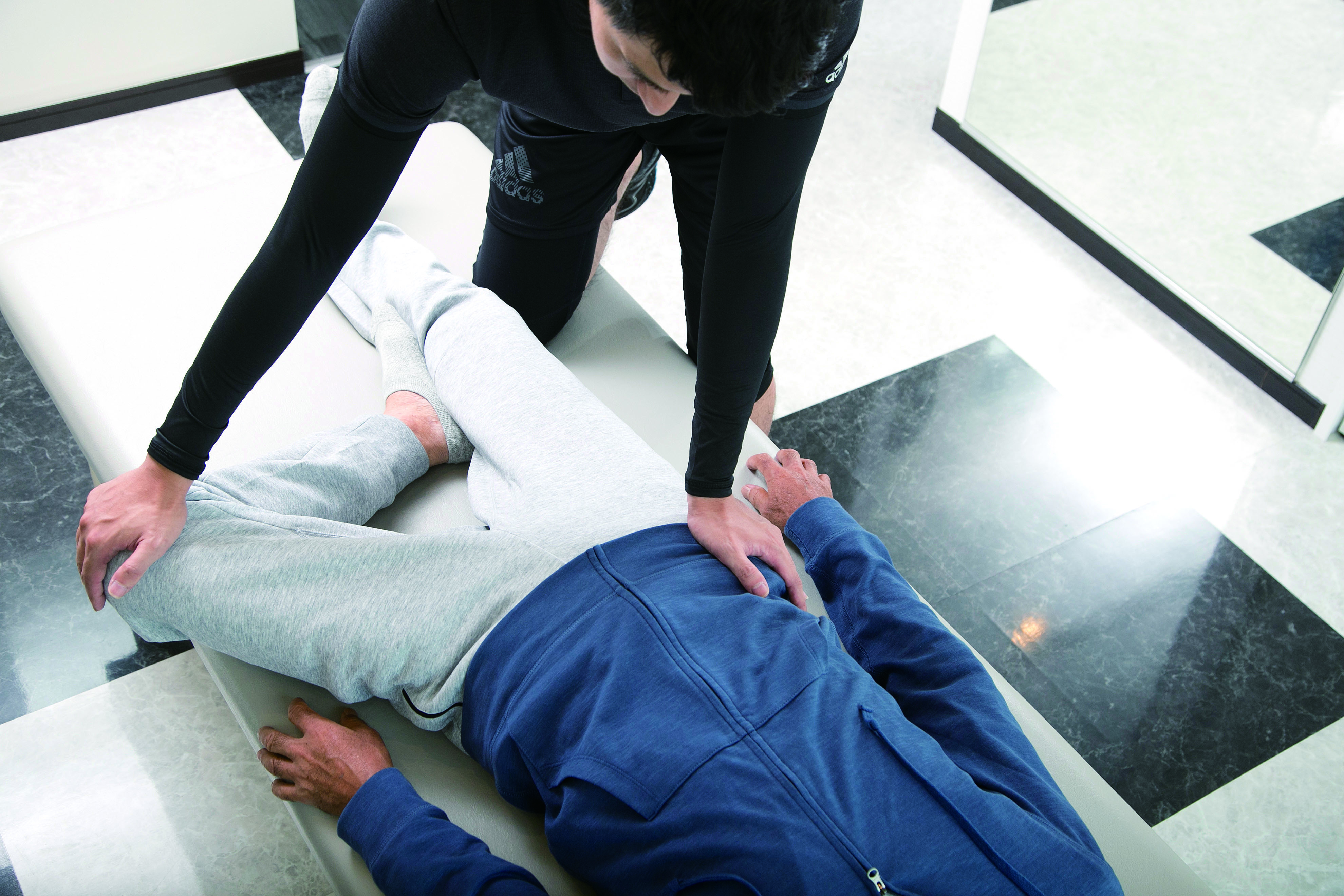 歪み・腰痛、肩痛、膝痛改善 身体調整モニター募集!page-visual 歪み・腰痛、肩痛、膝痛改善 身体調整モニター募集!ビジュアル